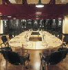 : Venues : Cabinet War Rooms,Clive Steps King Charles Street, London, SW1A 2AQ