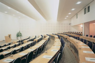 Cavendish Conference Centre,22 Duchess Mews, London W1G 9DT