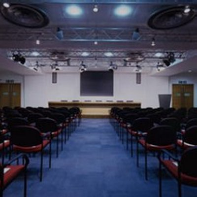 CBI Conference Centre,103 New Oxford Street, London, WC1A 1DU