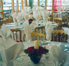 Greenwich Yacht Club,Peartree Wharf, 1 Peartree Way, Greenwich, London SE10 0BW