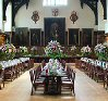 : Venues : Middle Temple Hall,Fountain Court, Middle Temple Lane, London, EC4Y 9AT