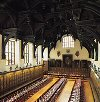 Middle Temple Hall,Fountain Court, Middle Temple Lane, London, EC4Y 9AT