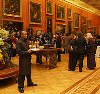 Wallace Collection,Hertford House, Manchester Square, London W1U 3BN